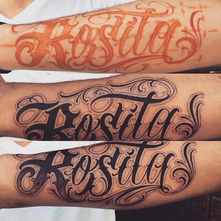 Pin By Juan Carlos On Firmas Tattoo Lettering Fonts Tattoo Lettering Tattoo Lettering Design
