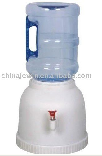 Manual 5 Gallon Water Dispenser Without Power 3 5 4 0