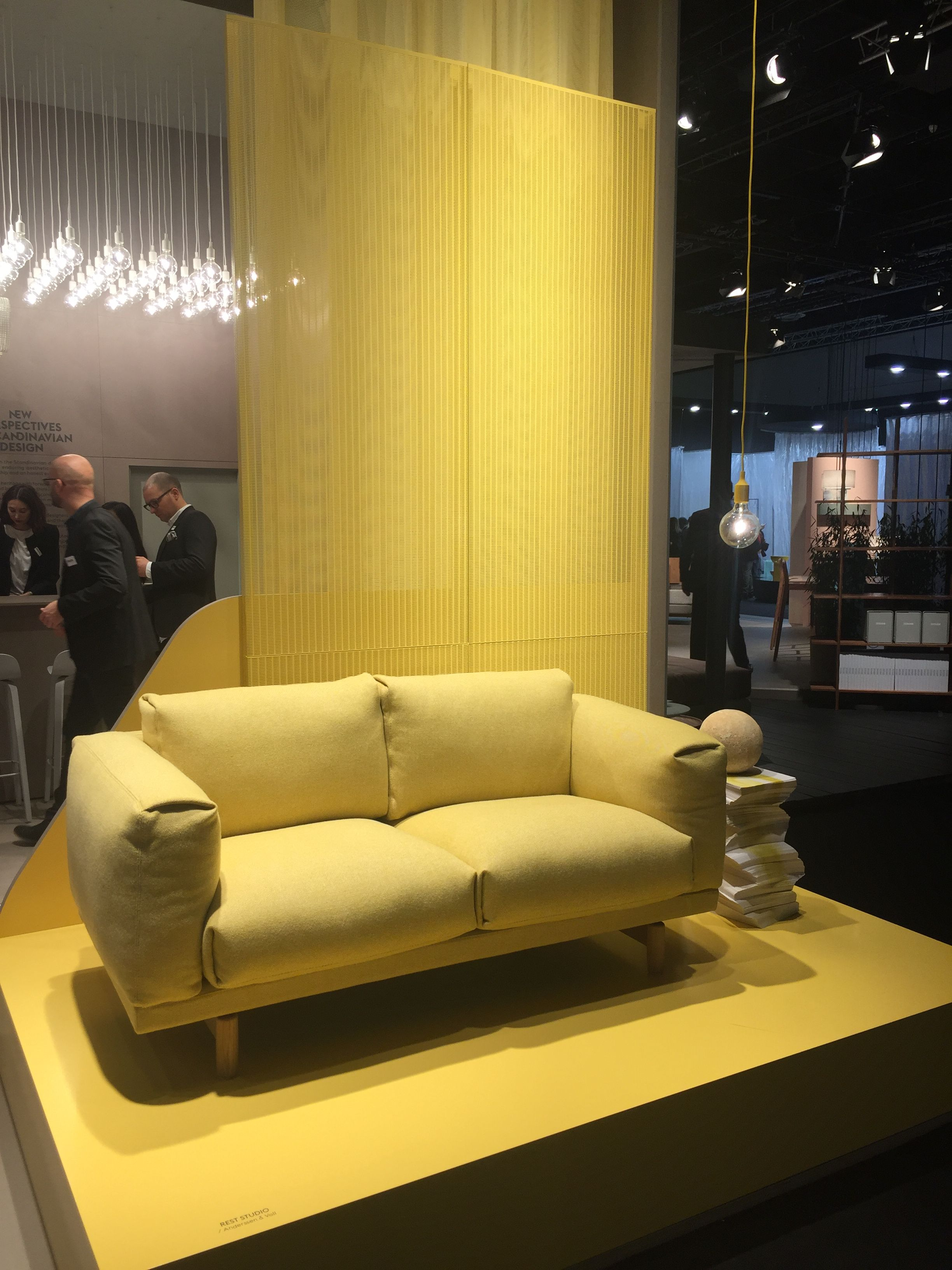 Trend IMM Cologne
