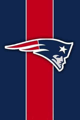 Patriotas De Nueva Inglaterra a7b6bb1c1f7