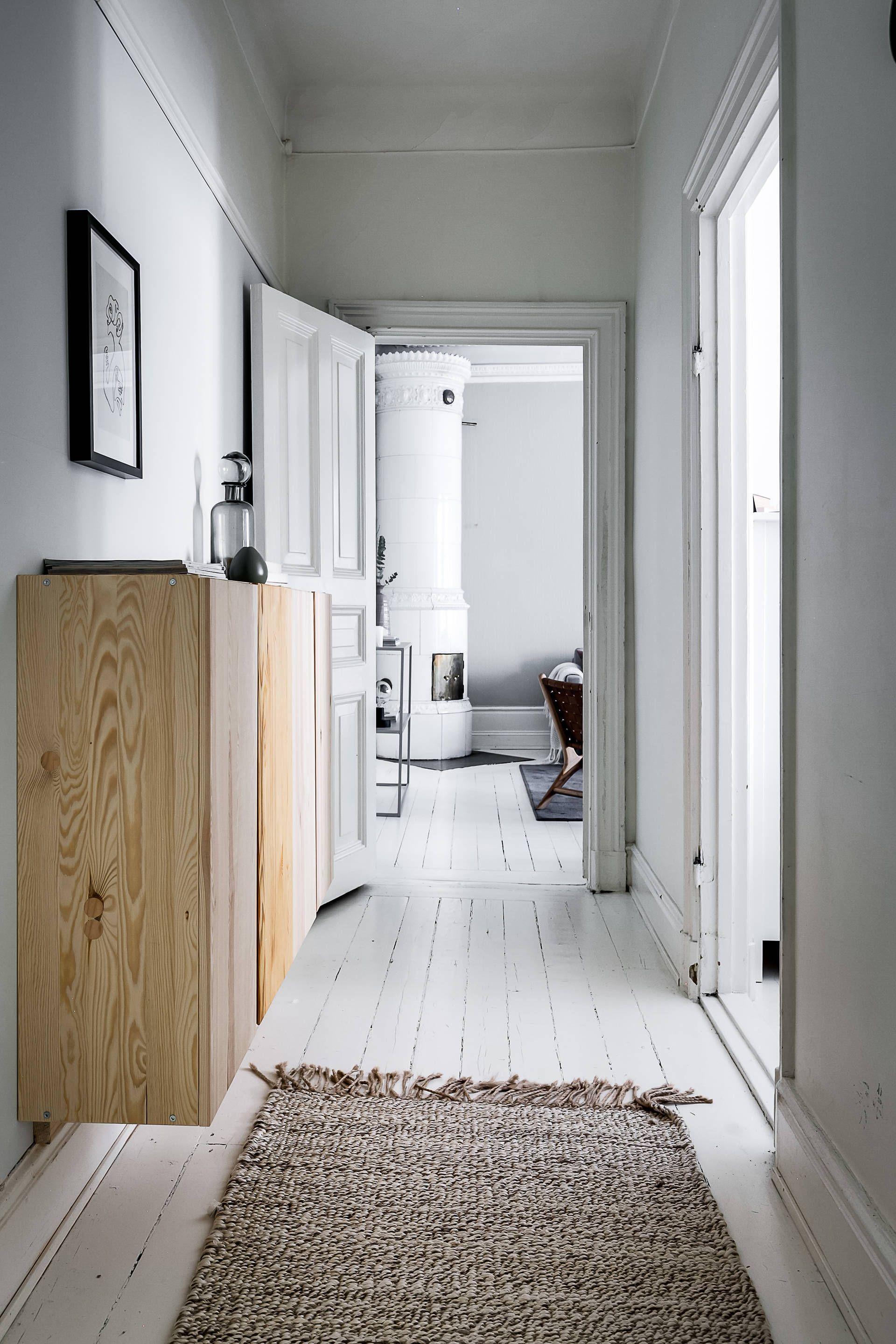 Ikea Ivar Cabinet Lagenhet Inredning Inredning Hem Inredning
