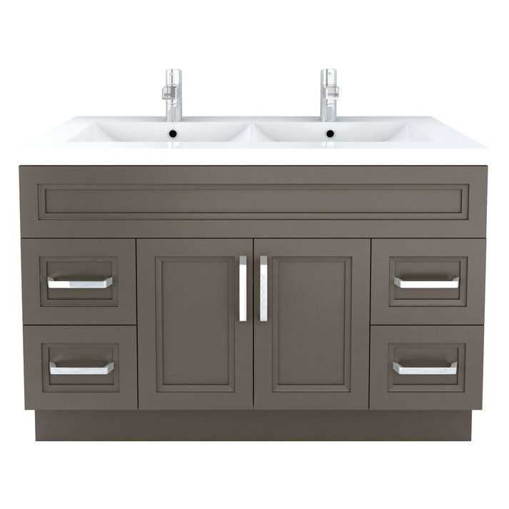 Find Our Selection Of Bathroom Vanities At The Lowest Price Guaranteed With Match