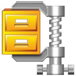 تحميل برنامج ضغط الملفات وين زيب اخر اصدار Download Winzip Mac Os Mac Iphone Apps