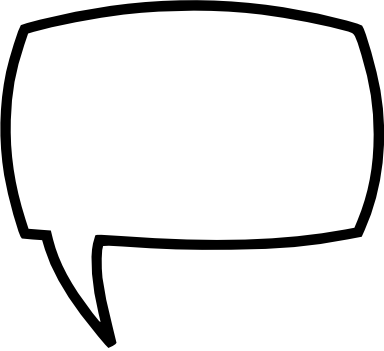Comic Speech Bubbles On Halftone Transparent Background Transparent Clipart Background Balloon Png And Vector With Transparent Background For Free Download Halftone Mind Map Design Speech Bubble