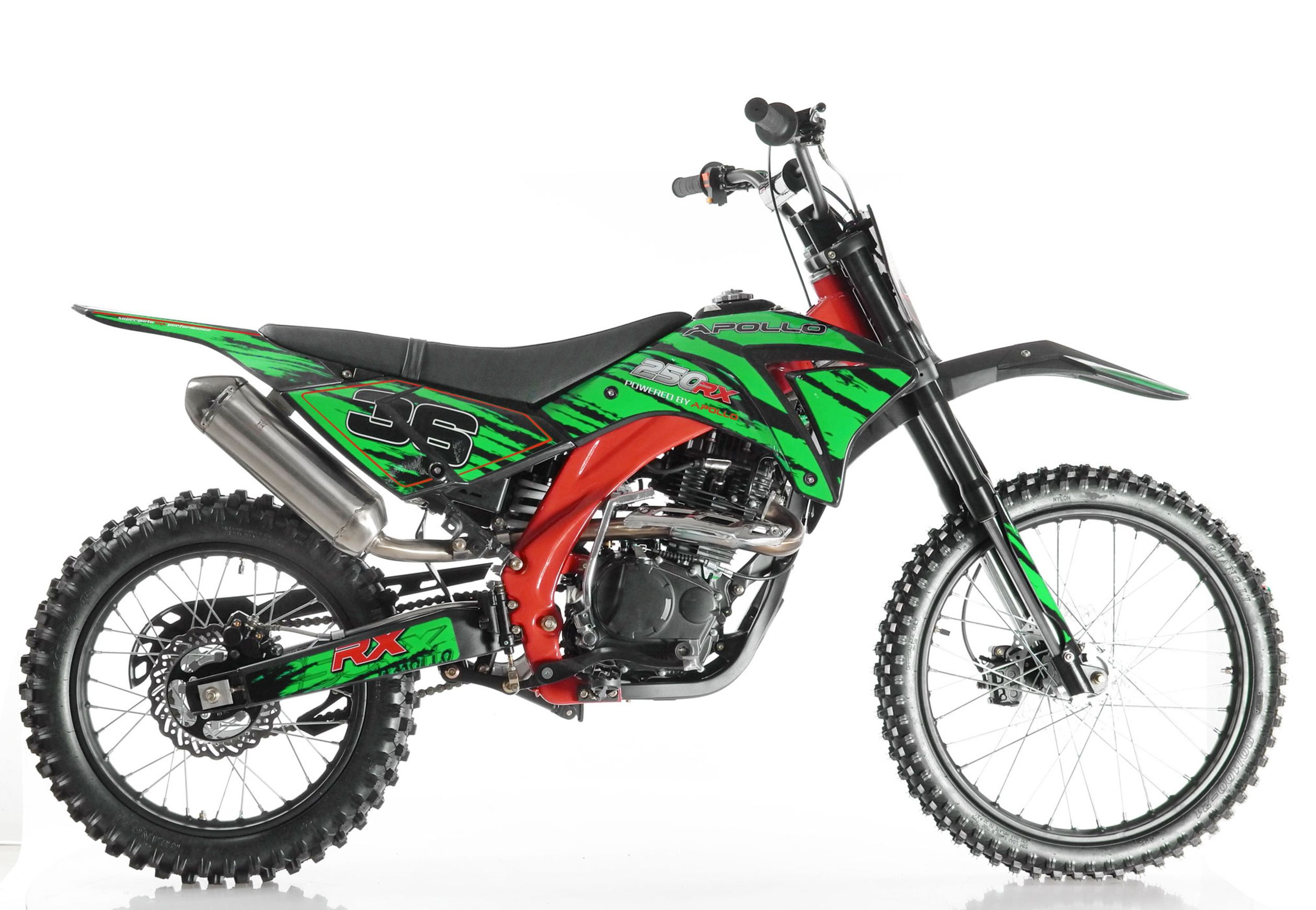 Affordable Dirt Bike New Dirt Bikes Dirt Bikes For Sale Dirt Bikes