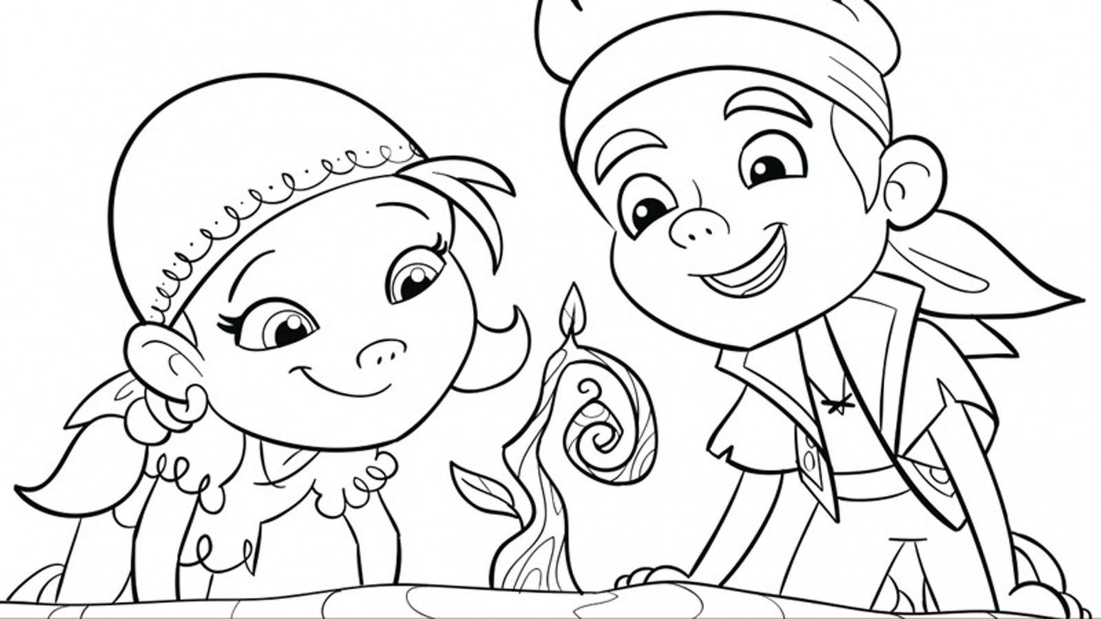Coloringsco Printable Disney Coloring Pages For Boys Face