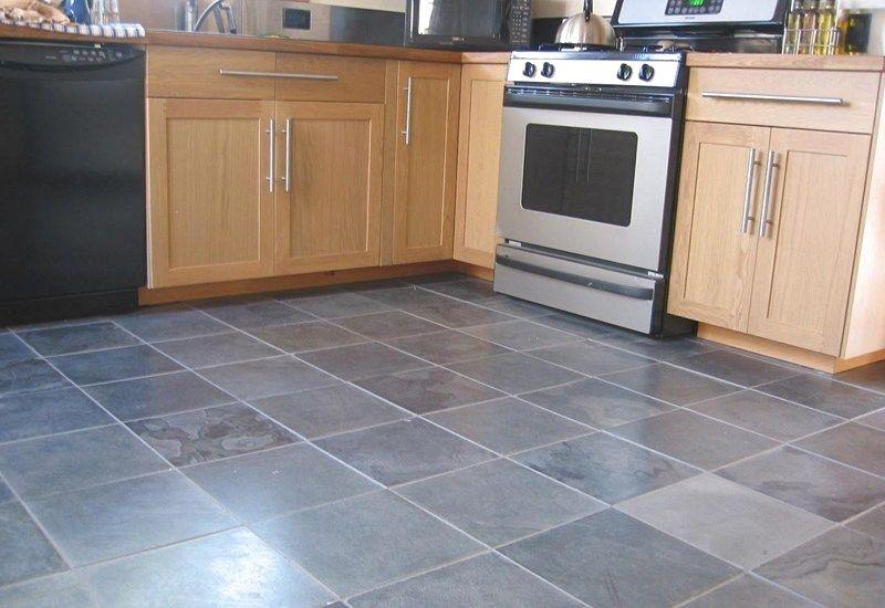 Wooden Floor Tiles Price Vinyl Flooring Kitchen Kitchen