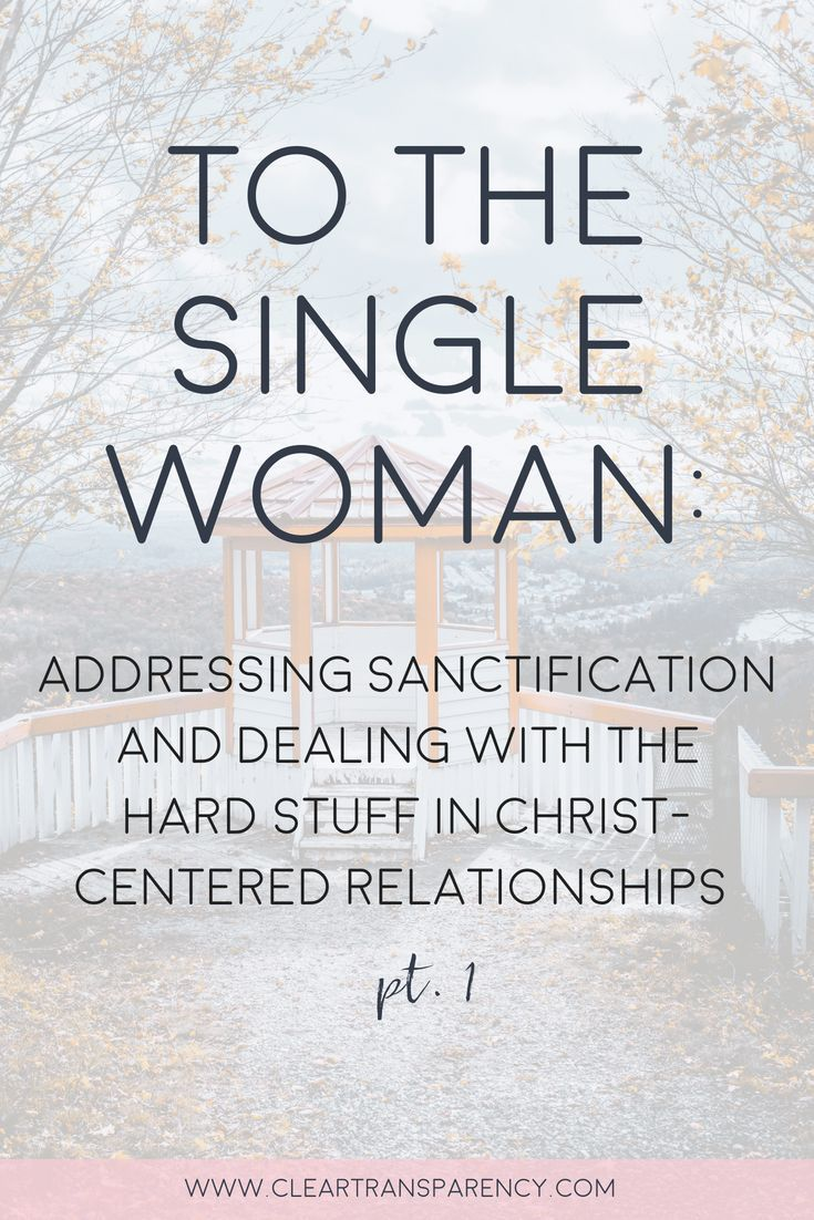 How to have a godly dating relationship