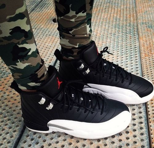 girls jordan shoes 12