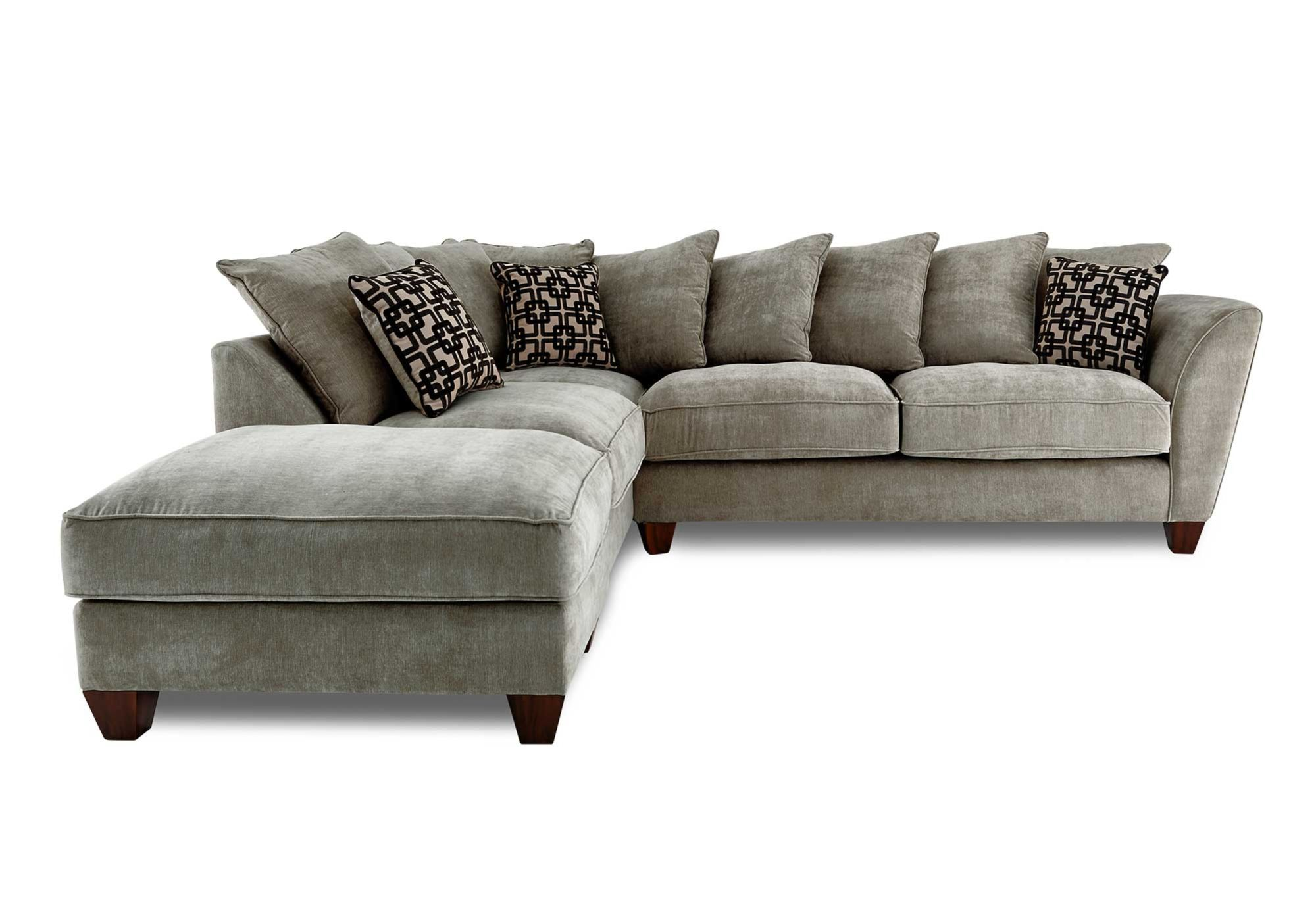 Furniture Village Hartford Sofa Lhf Scatter Back Corner Sofa Tangier Gorgeous Living Room