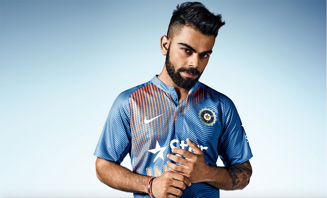 Virat Kohli Hd Images Get Free Top Quality Virat Kohli Hd Images