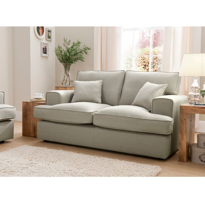 Medium Sofa Living Room Furniture Collections Sofa Bed Sofa