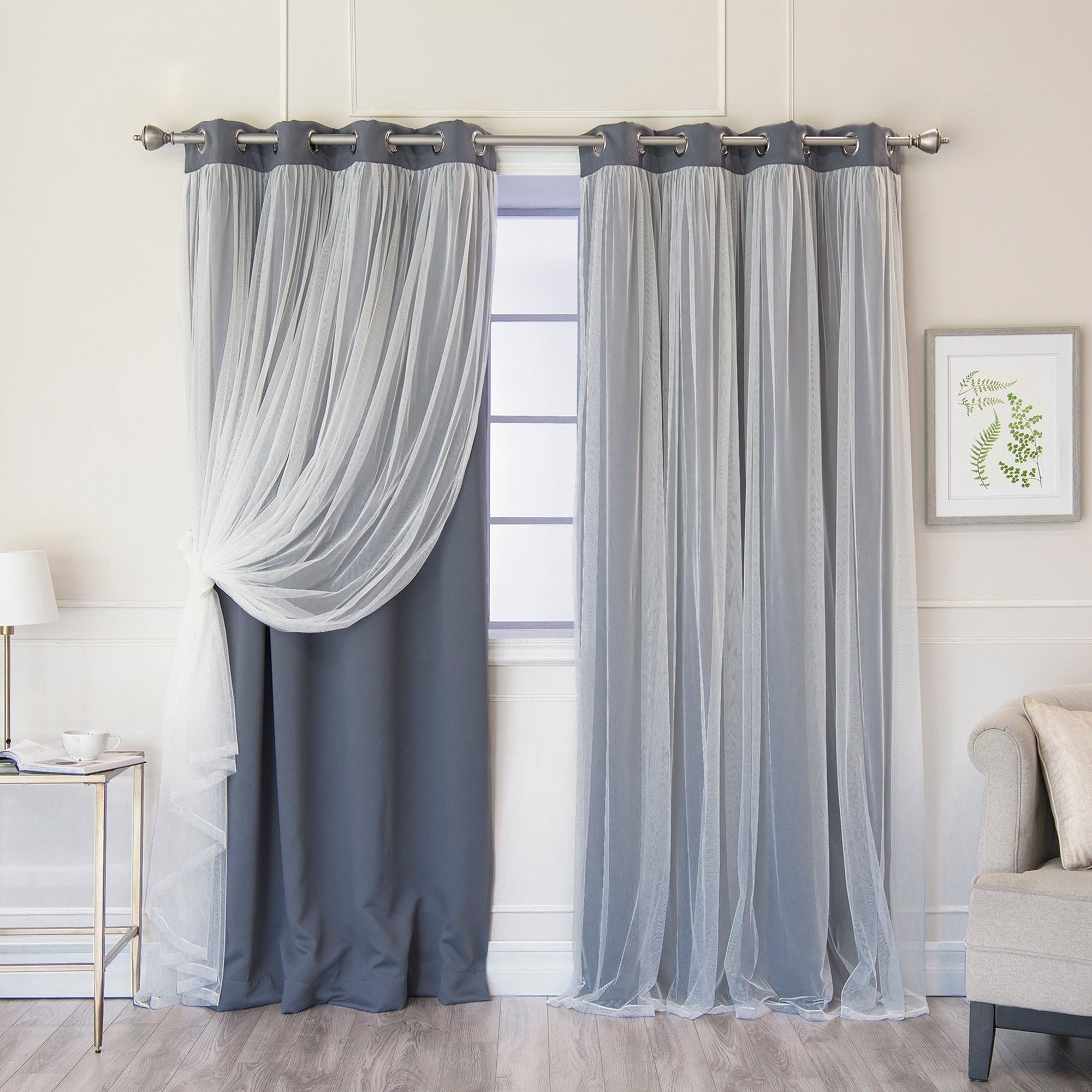 Overstock Com Online Shopping Bedding Furniture Electronics Jewelry Clothing More In 2020 Living Room Decor Curtains Cool Curtains Curtains Living Room