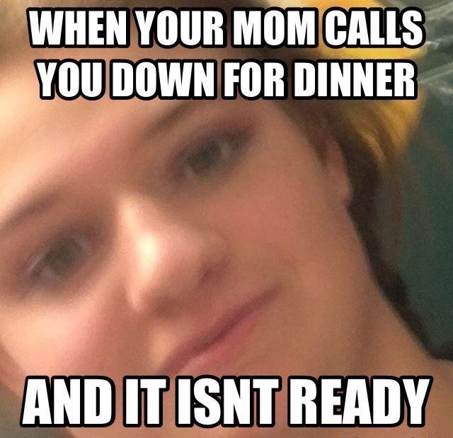 285bbc4059f32033eb7a334a57f32925 erica memes me(me) pinterest memes