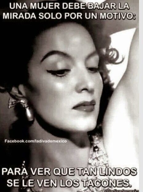 Pin De Martha Banuelos Velador En My Style Frases De Maria