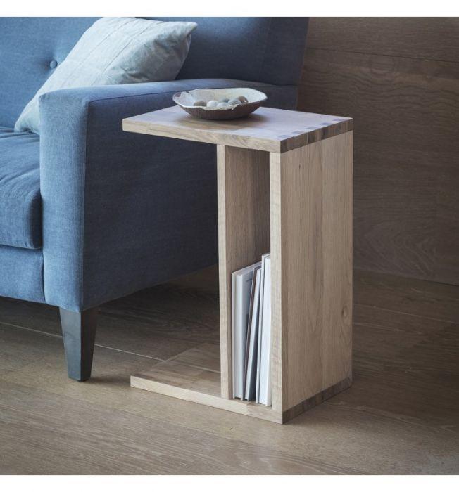 Prime Supper Table Saratov In Oak In 2019 New In Table Oak Ncnpc Chair Design For Home Ncnpcorg