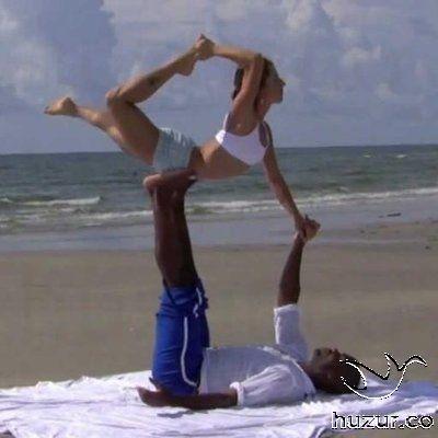lying down yoga pose name  yoga poses yoga poses names
