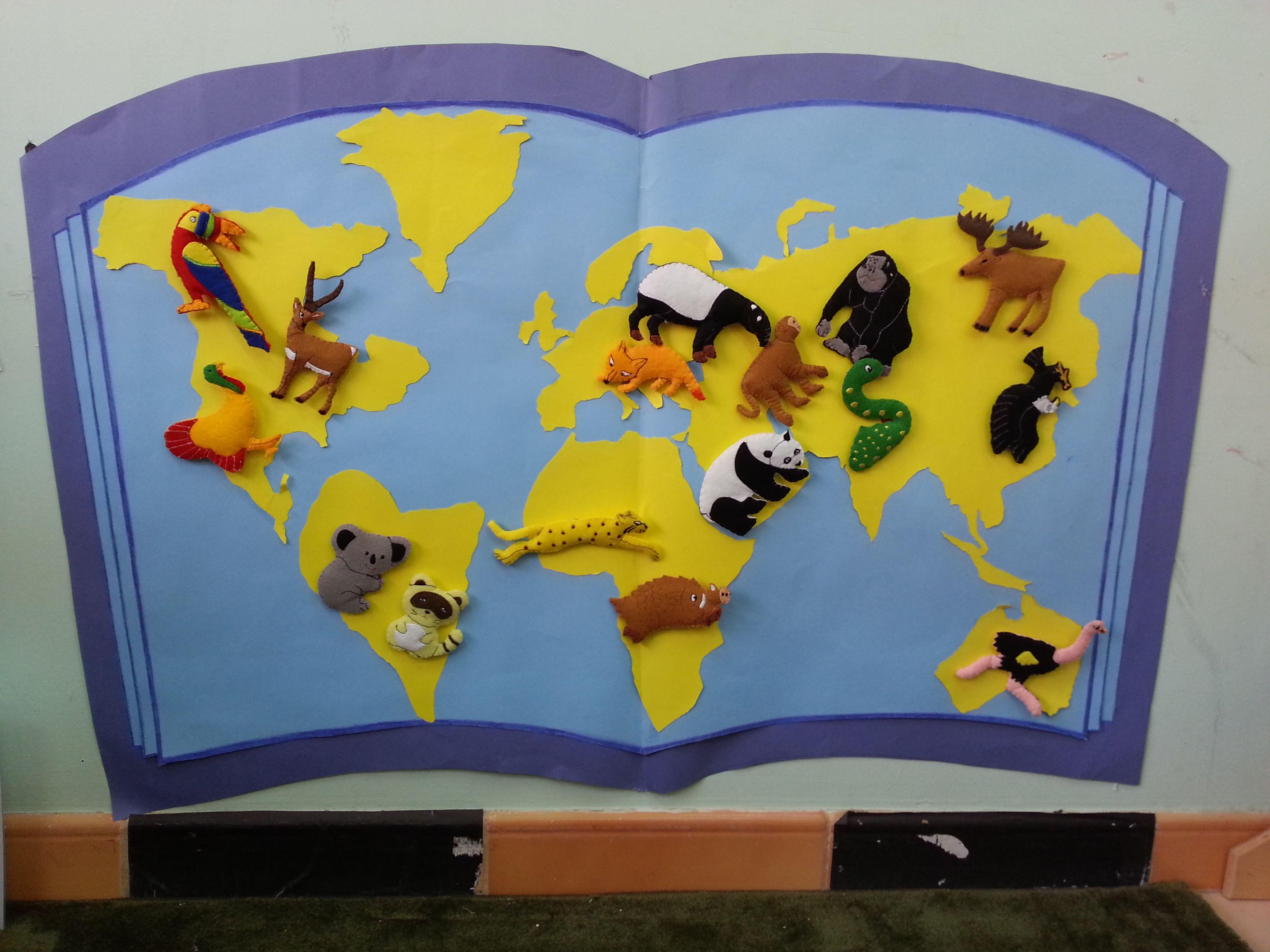 Pin By Sumayah Kawther سمية عصام كوثر On My Kg3 Classroom 2012 فصلي في التدريب الميداني Country Flags Eu Flag Flag