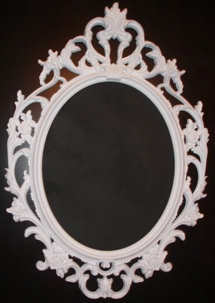 17 best images about rahmen on pinterest antiques baroque and oval mirror