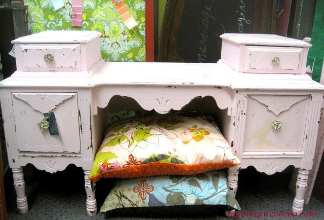 20 Fabulous Furniture Pieces - Mommy Is Coo Coo