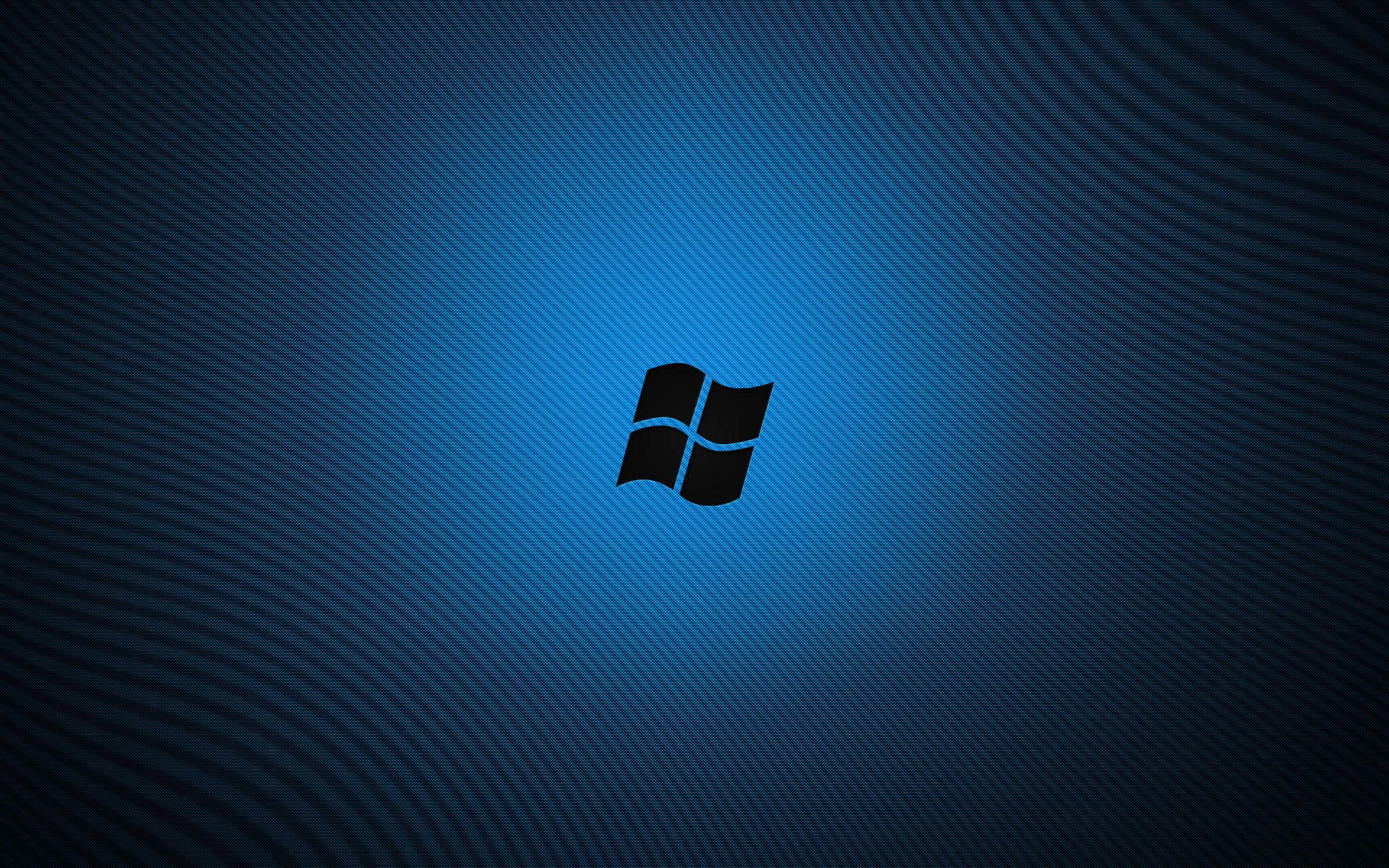D Windows Wallpaper Windows Seven Computers Wallpapers In Jpg Computer Wallpaper Windows Wallpaper Minimal Wallpaper