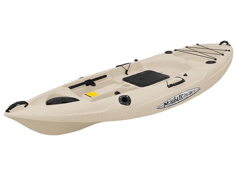 Great For Kayak Beginners Mini X Kayak Is Lightweight