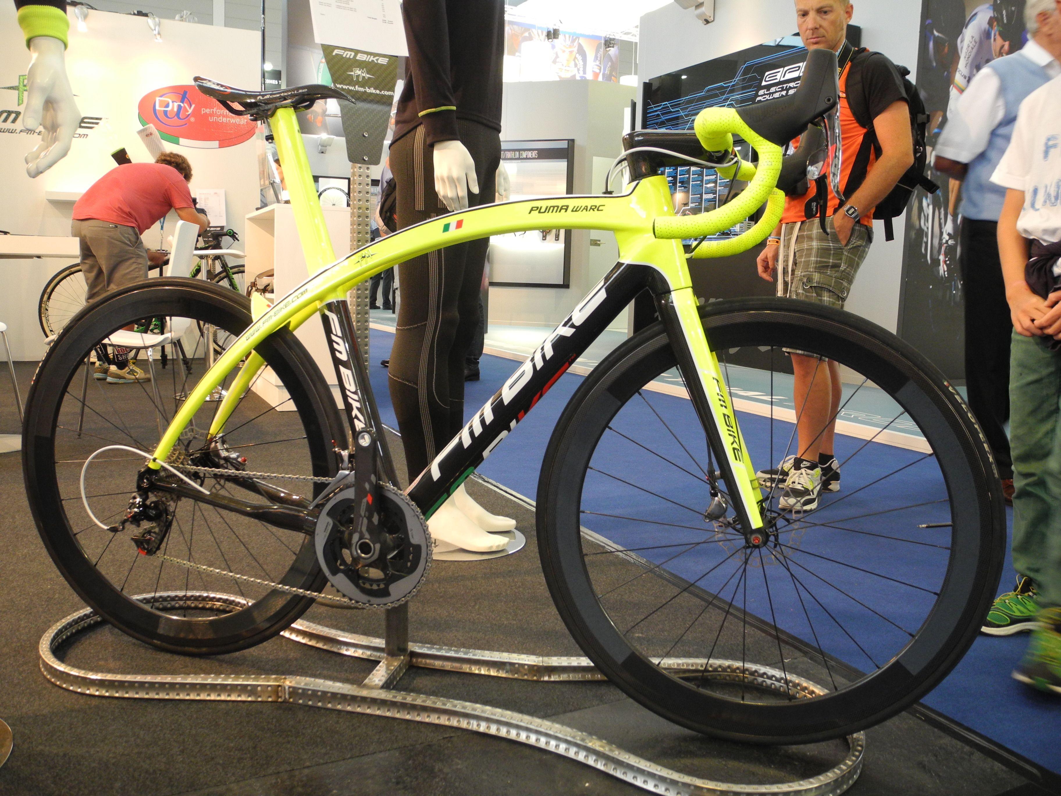 Fm Bike Bicycle Road Bike Bike