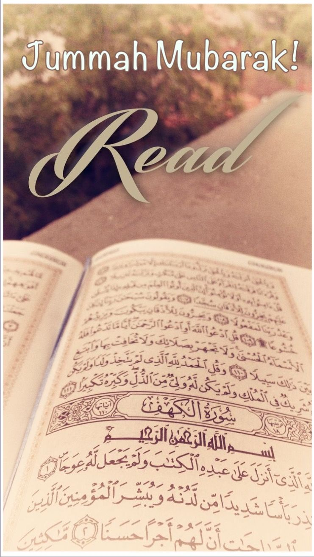 Jumma image tahir pinterest explore jumma mubarak islam religion and more kristyandbryce Choice Image