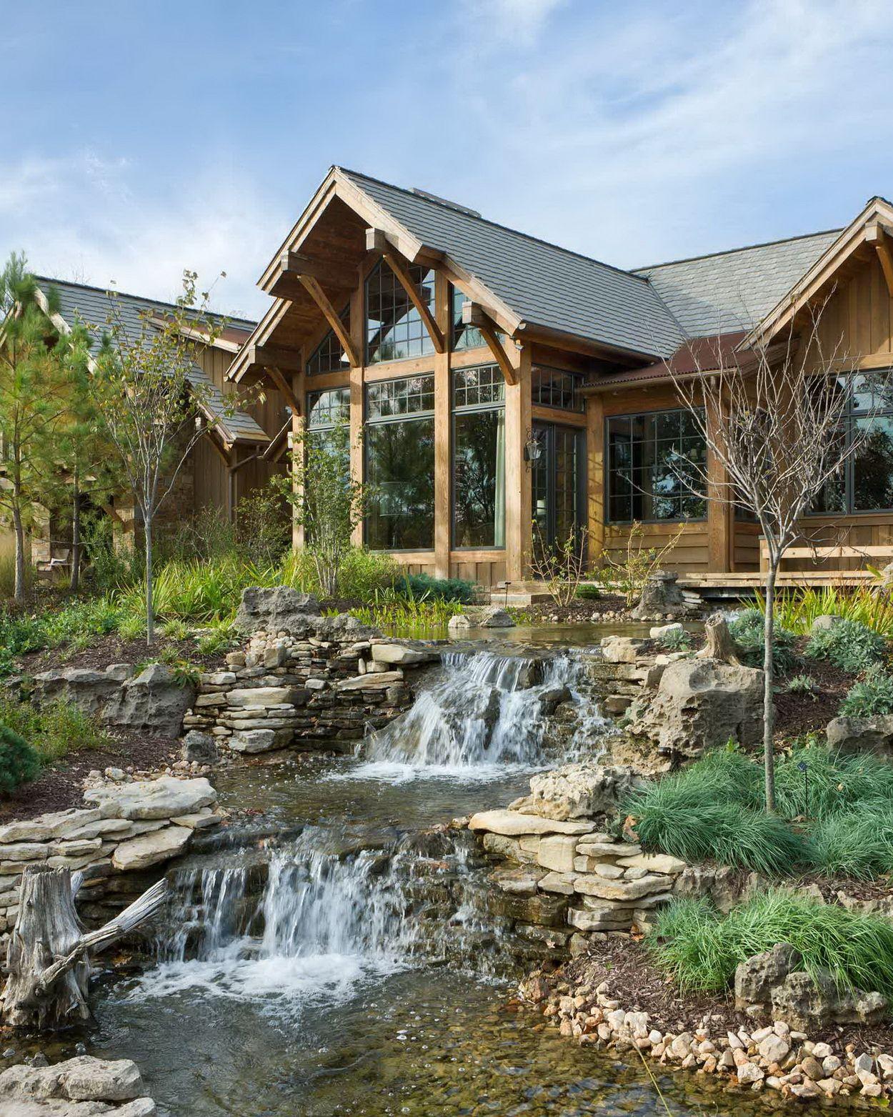 mountain cabins lake near cabin rock new rental hendersonville brand retreat chimney peaceful lure