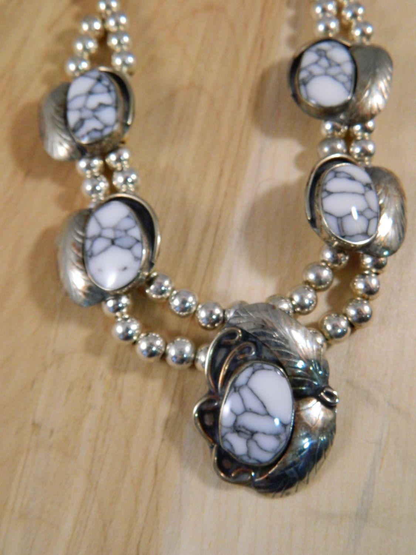 Deckers Jewelry And Pawn : deckers, jewelry, Double, Decker, Vintage, Jewelry