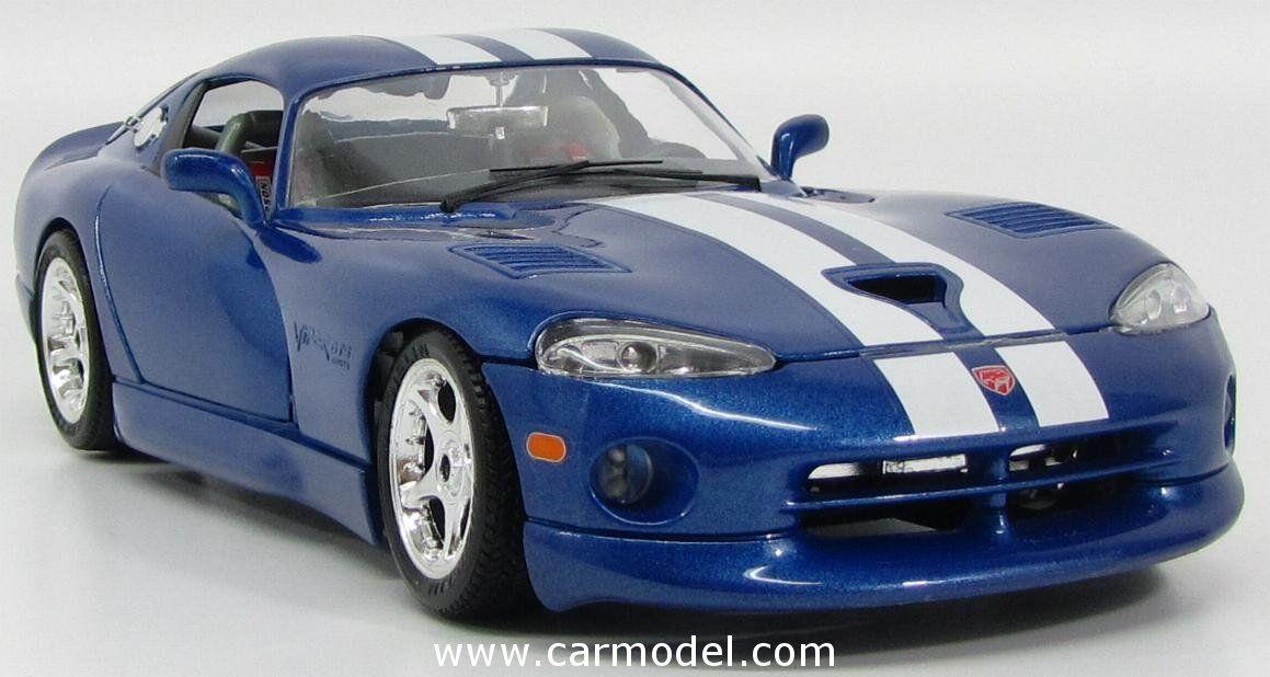 dodge viper gts coupe 1996 die cast vehicles 1 18 1 24 1 32 rh pinterest com