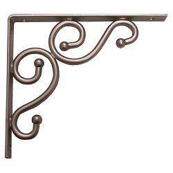 Oncetrip Com Traditional Shelves Shelves Shelf Brackets