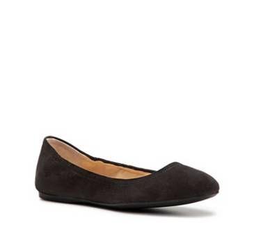 Casual shoes women, Shoes, Womens