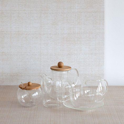 service petit d jeuner verre vaisselle table zara home france vaisselle pinterest. Black Bedroom Furniture Sets. Home Design Ideas