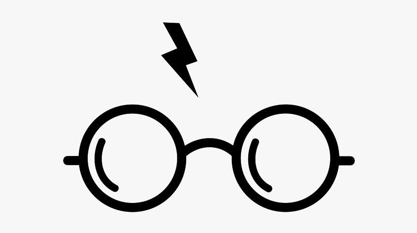Harry Potter Png Transparent Background Harry Potter Transparent Png Png Download Is Free Transparent Png Image Download And Use Harry Potter Harry Potter
