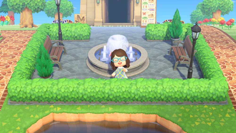 Animal Crossing New Horizons Nature Day Guide