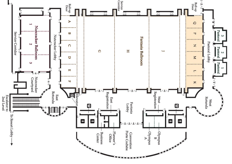 Fantasia ballroom plan floor plans pinterest fantasia for Mansion floor plans with ballroom