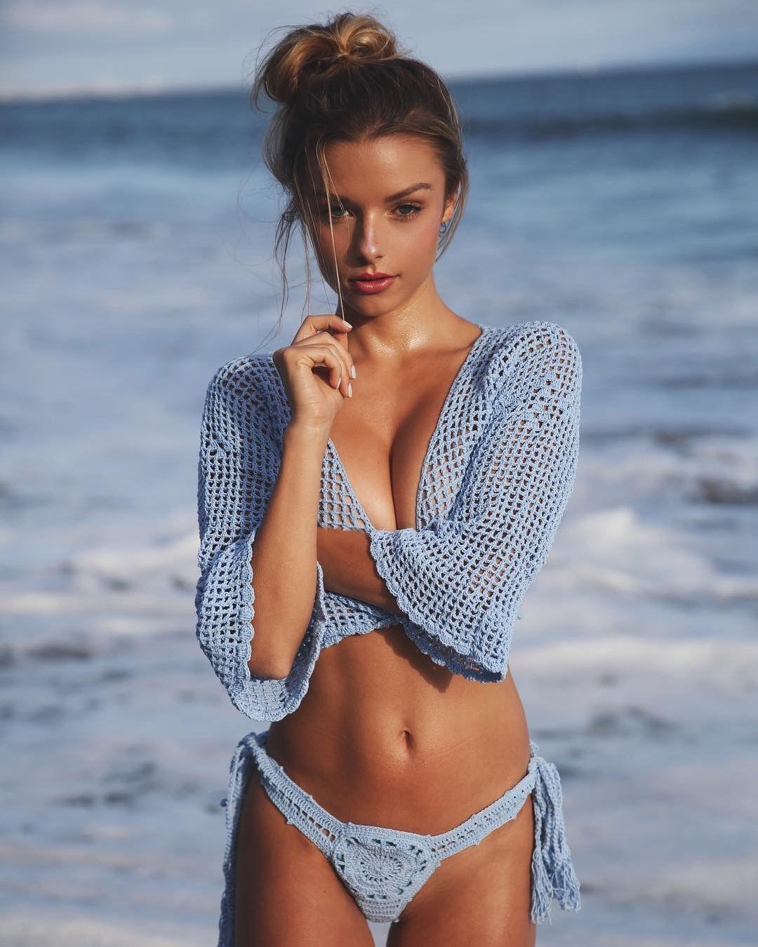 eb1b14f20 Discover ideas about Bikini Swimwear