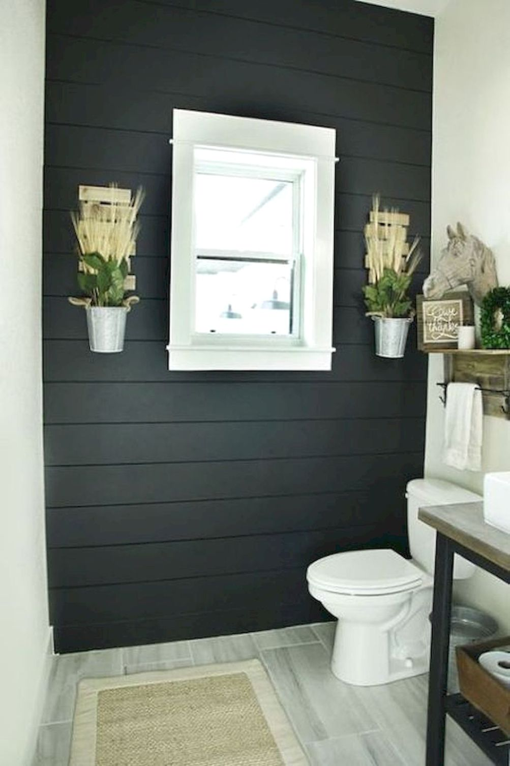 Bathroom Walls Ideas Remodeling Bathroom Ideas Older Homes My Castle Shiplap