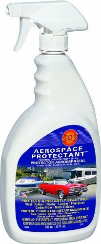 303 30350 Aerospace Protectant 32oz -- Want additional info? Click