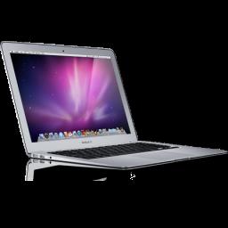 Macbook Air Icons By Abhi Aravind Apple Macbook Apple Macbook Pro Macbook