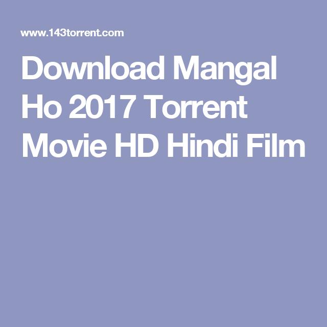 Race 2 Full Movie Free Download Utorrent
