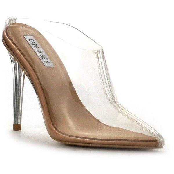 625 Stuart Weitzman Pointed Stiletto Pumps - Buy Online - Fast Delivery Price Photo SQvubq Iy