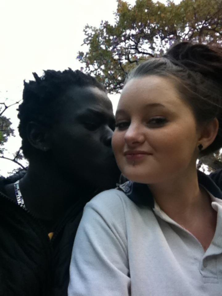 interracial romance books bmww