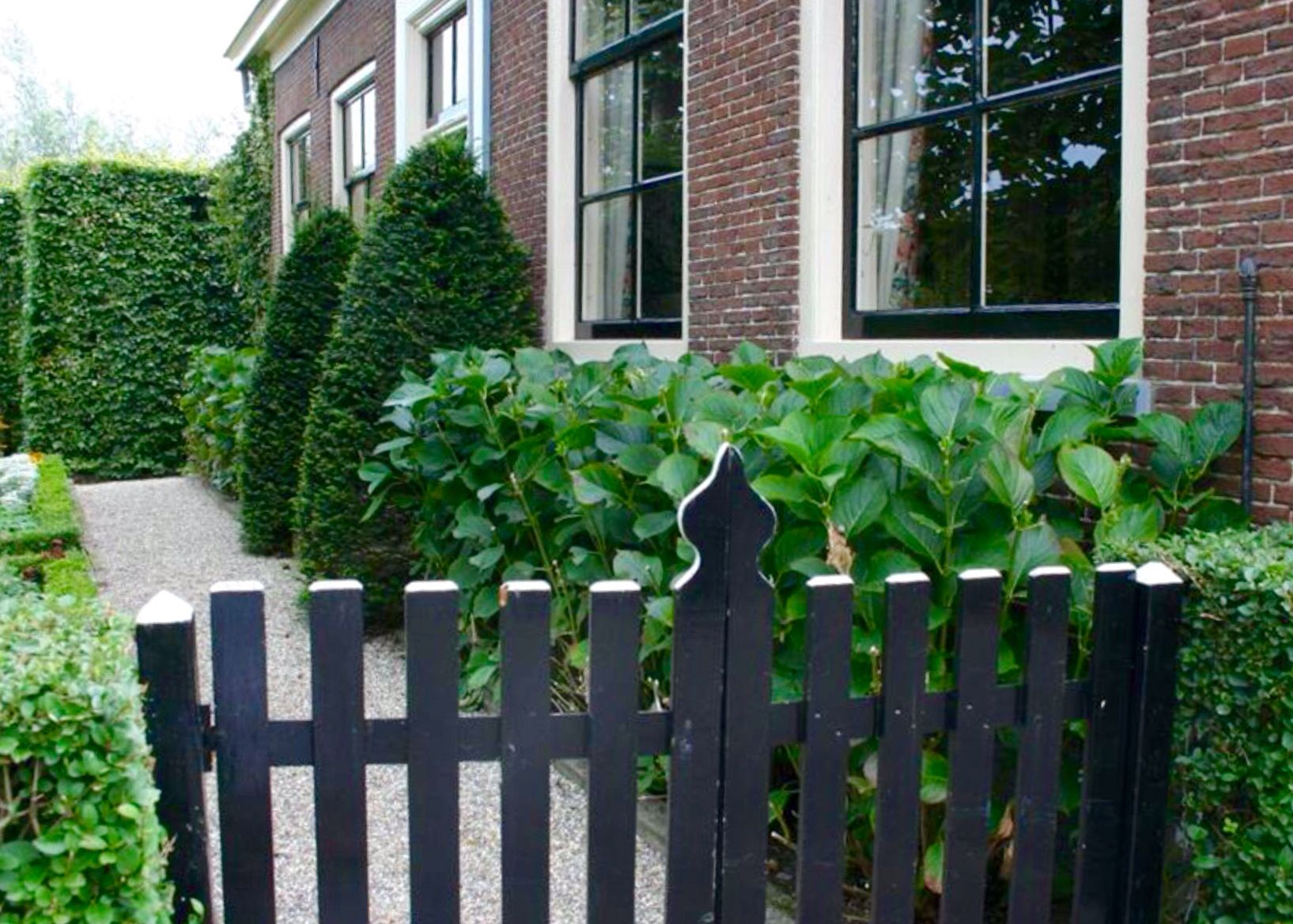 pin von marjolijn spreeuwenberg auf farm | fence | pinterest