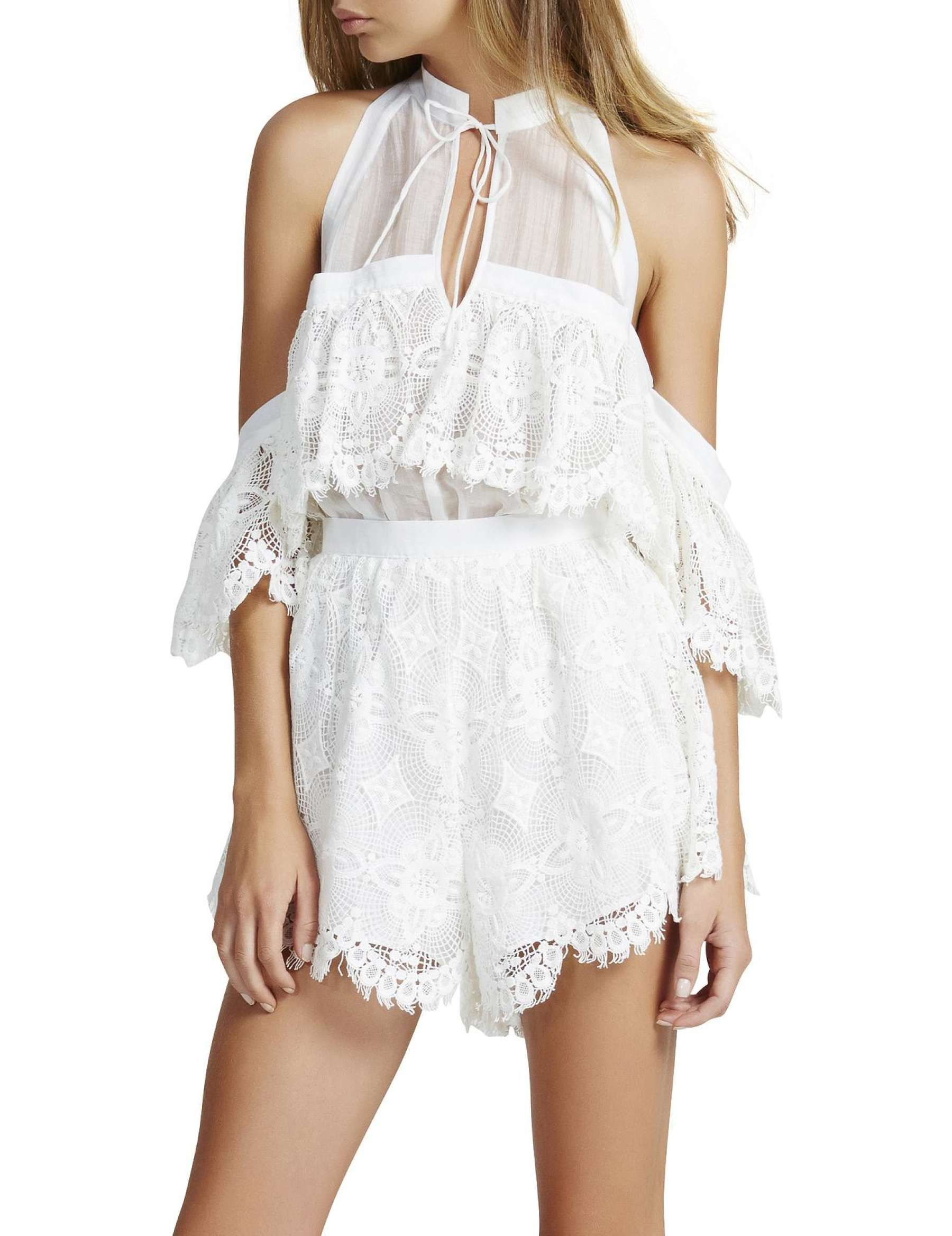 Alice mccall dress pinterest alice mccall and alice