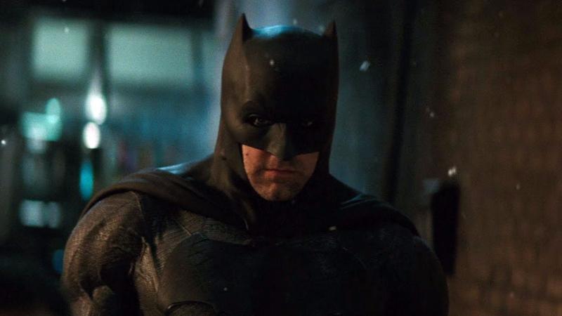 Esta YouTuber se pasó un mes entrenando como Batman para grabar esta genial pelea - Gizmodo en Español