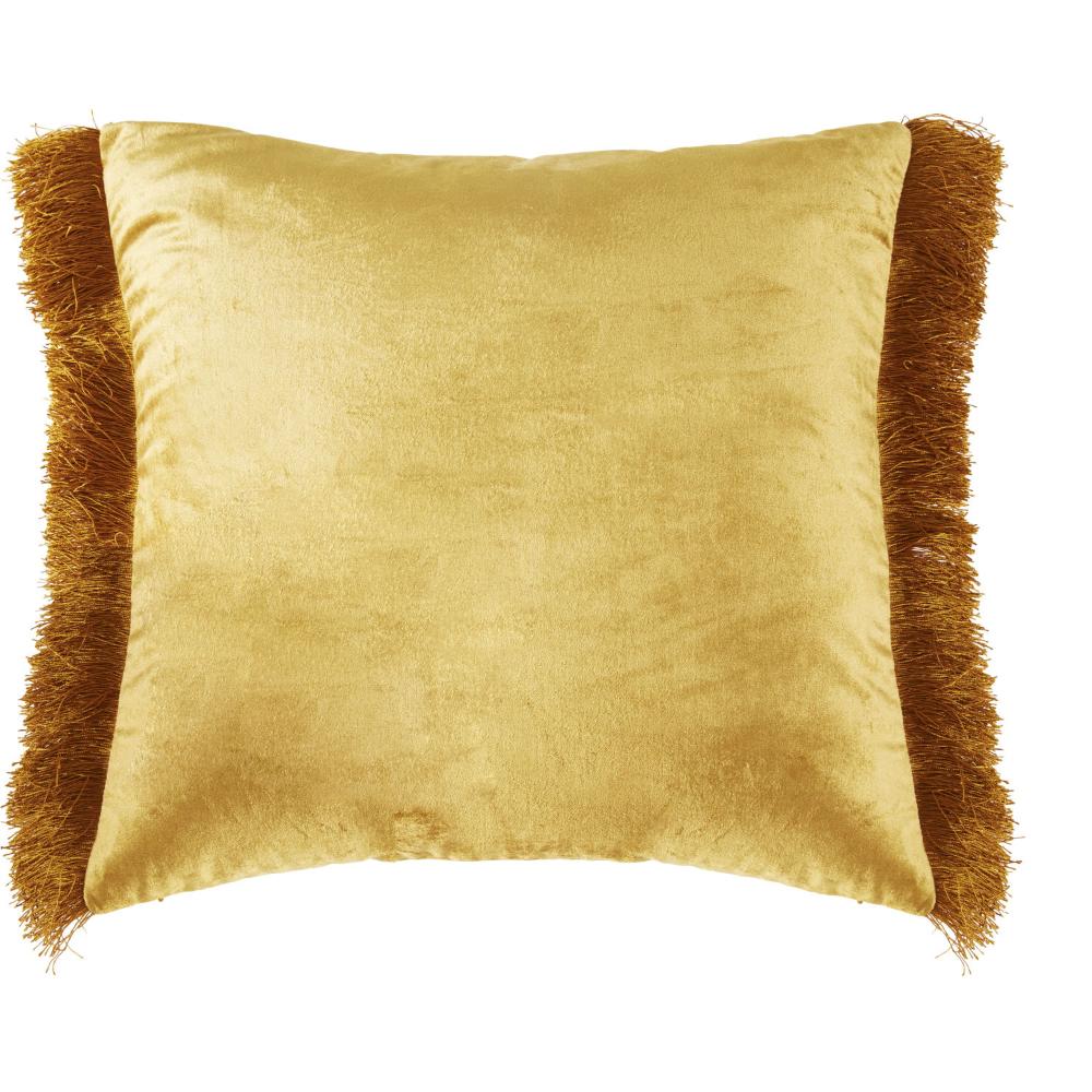 Maisons Du Monde Throw Pillows Maisons Du Monde Pillows