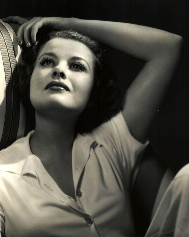 Discussion on this topic: Maimie McCoy, femi-benussi-born-1945-born-in-rovinj/