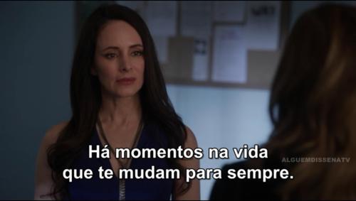 Diáriobistro Máximas Revenge This Pinterest Filme Frases E